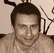 Mihai S.
