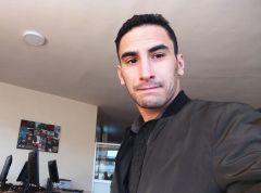 Mouad E.