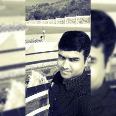 Aashis K.