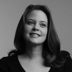 Amy Coffman P.