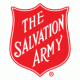 The Salvation Army Kroc C.