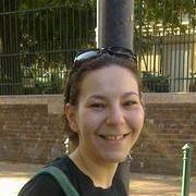 Viktoria L.