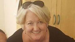Noelle Butler K.