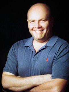 Todd F. M.