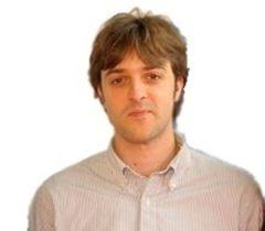 Jeroen M.