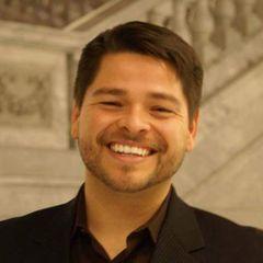 Jared A.