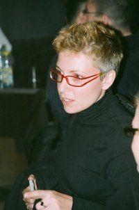 Liby Elizabeth K.