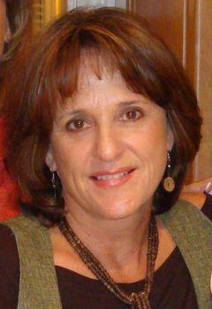 Connie V.