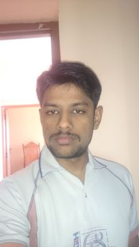 Ram K.