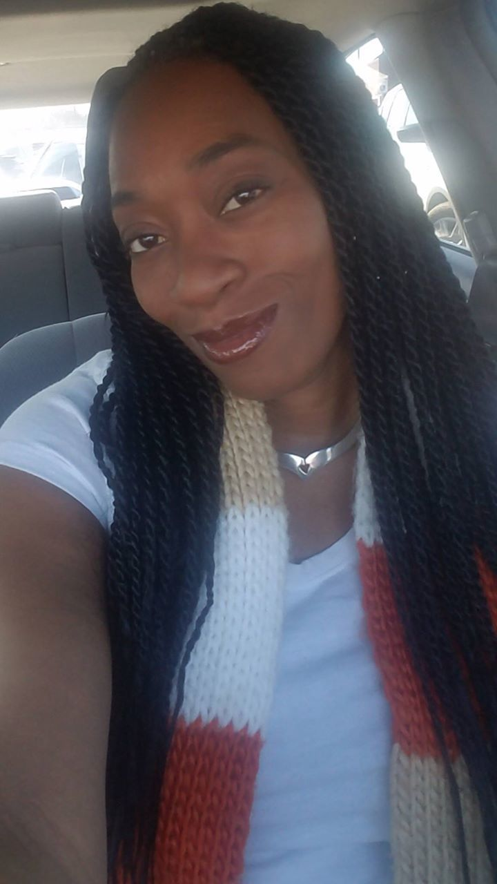 social circle black girls personals Paging dr nerdlove how to pick up women in your social circle august 3, 2015 by dr nerdlove so all i did was flirt with the girls, yes.