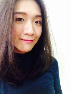 Fang-Yu (Vivien) H.