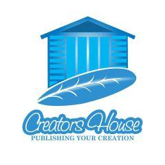 Creators H.