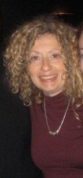 Rhonda N.