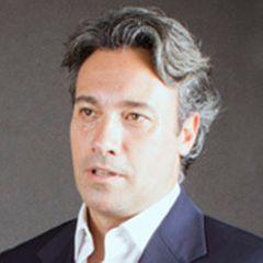MARIO SANCHEZ M.