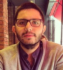 Ahmet Mesut Ç.