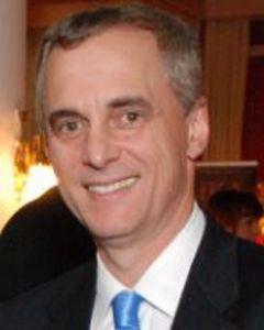 Tibor D.