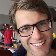 Lars-Erik L.