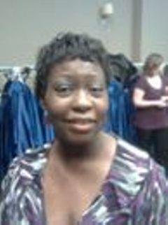 Donna Wilson M.