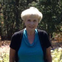 Roberta P.