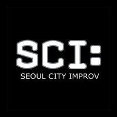 Seoul City Improv S.