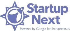 NEXT LA by Startup W.