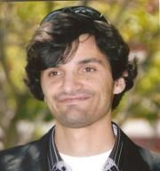 Pedro D.