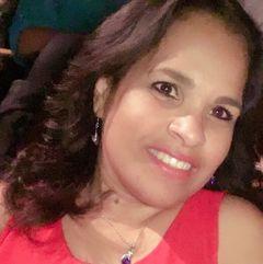 Lissie M.