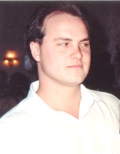 Allen D.