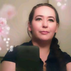 Sophia A.