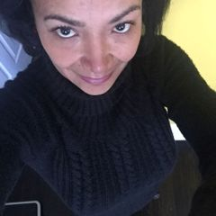 Sandra Patricia H.