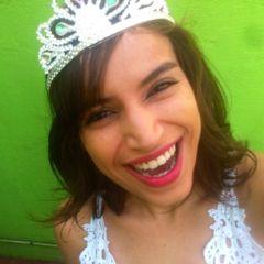 Maria Carolina de R.