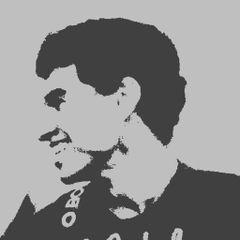 Calebe Rafael B. S.