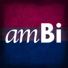 Your amBi Organizer T.