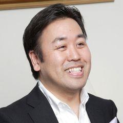 ichi (Hiroyasu I.