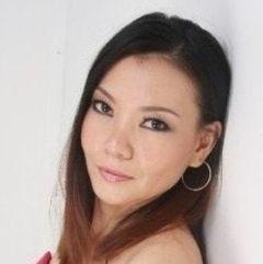 Renee Choong L.