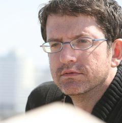 Yaron P.