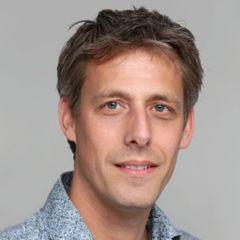 Rene van O.