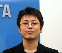 Akio H.