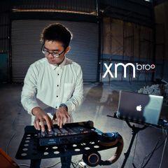 Kong Xian M.