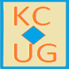 Kansas City User G.