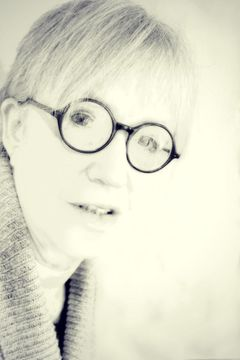 Jill K.