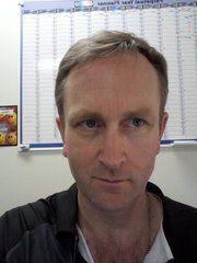 Stuart R.