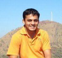 Sanjeeth s k.