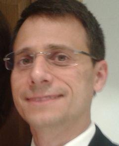 Adolfo R.