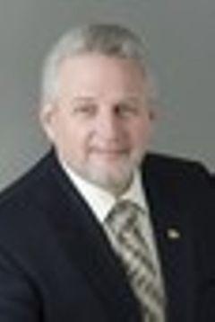 Richard C. D.