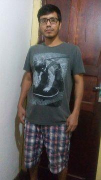 Celio S.