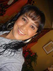Nataly Santos C.