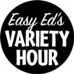 DJ Easy E.