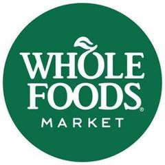 Whole Foods Market D.