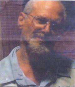 Murray E. D.